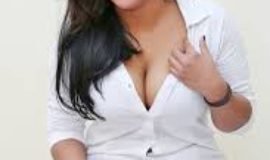 +971523209206 Most Top Class Indian Al Ain Call Girl